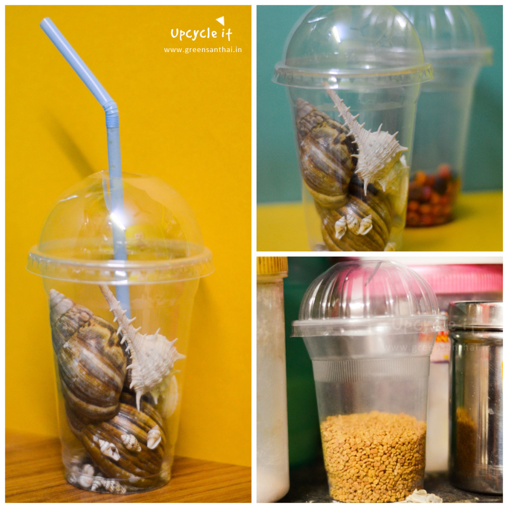Upcycle_cup