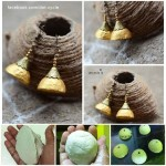 Handmade Clay Jewellery