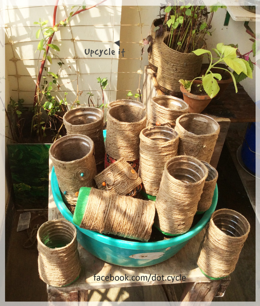 UpcycleIt_Container_Products